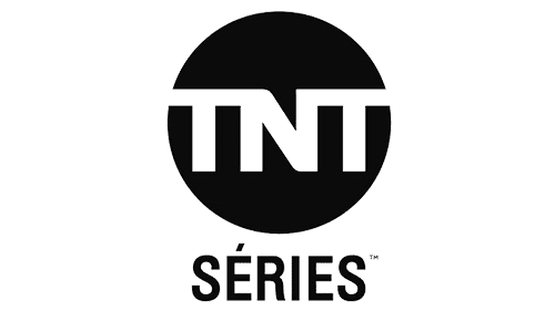tnt series hd